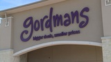 Gordmans: New off-price store opening in Fort Bend County