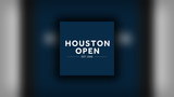 2018 Houston Open: Things to know
