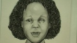 Who is one-eyed Baby Jane Doe?