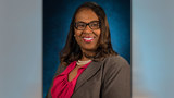 HISD taps chief academic officer Grenita Lathan for interim superintendent