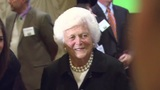 Barbara Bush: A Celebration of Life