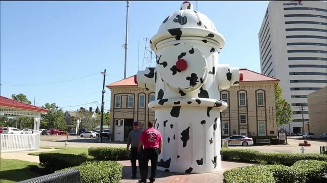 One-tank trips: 5 things to do during a weekend excursion to Beaumont