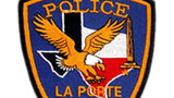 La Porte police arrest juvenile after alleged car burglary