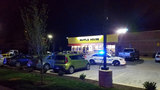 4 dead, many injured in Nashville Waffle House shooting