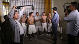 MS-13 in El Salvador: KPRC2's Jacob Rascon shares a closer look at the&hellip&#x3b;