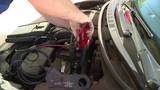 How and where to get car repairs for free