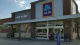 ALDI adding more organic products to meet demand of health conscious customers