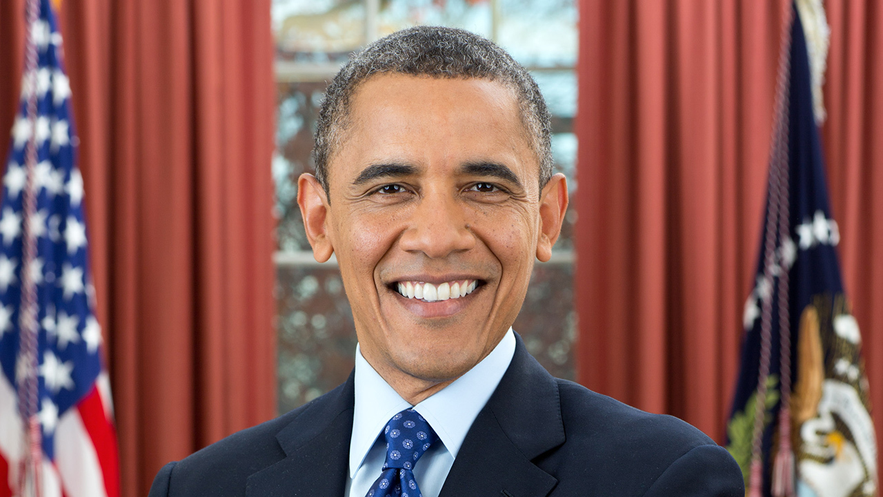 Former President Barack Obama to be guest of honor at Rice...