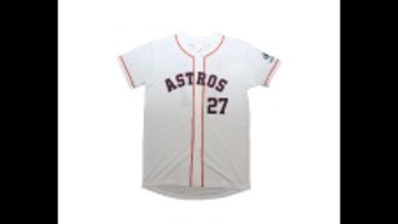 size 40 71fcb d6793 The most underrated Astros fan giveaways this season