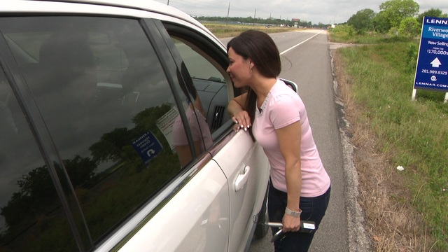 Rules of the Road: Common violations, median turning, road rage & more