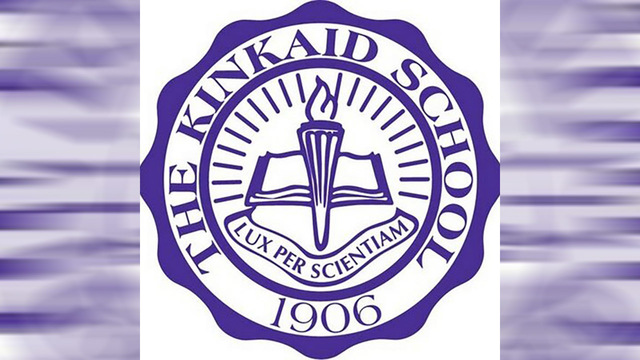 3 Kinkaid School faculty members engaged in sexual misconduct,…