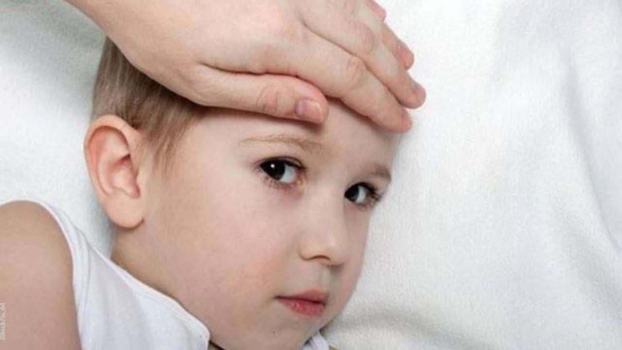 Top 4 Illnesses Plaguing Day Cares