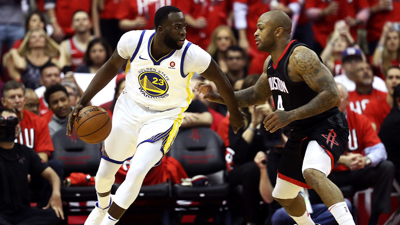 Community Toyota Baytown >> Rockets fans hopeful after Game 1 loss to Warriors