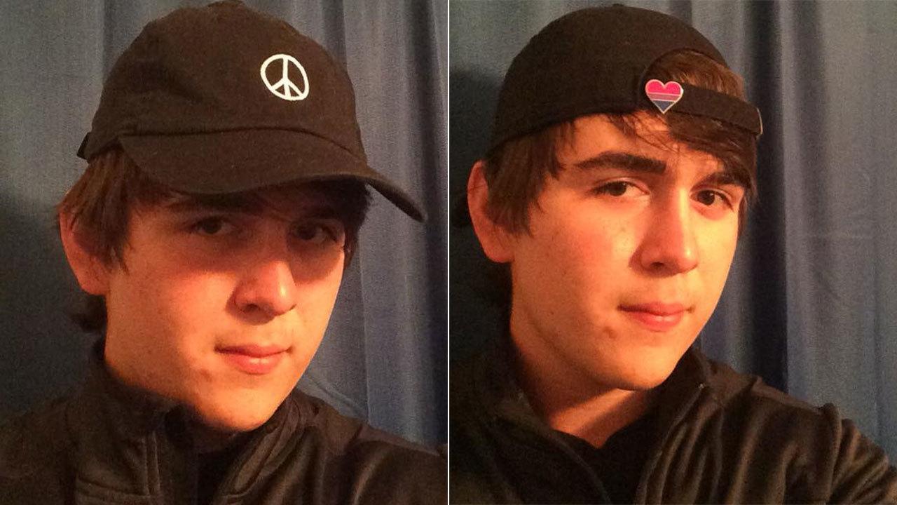 Tow Truck Houston >> Who is Dimitrios Pagourtzis, teen accused in Santa Fe shooting?
