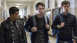 '13 Reasons Why' premiere canceled after Santa Fe school shooting