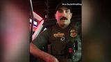 Two women questioned by border patrol agent for speaking Spanish