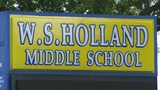 Special needs student sexually assaulted in classroom at HISD school,&hellip&#x3b;