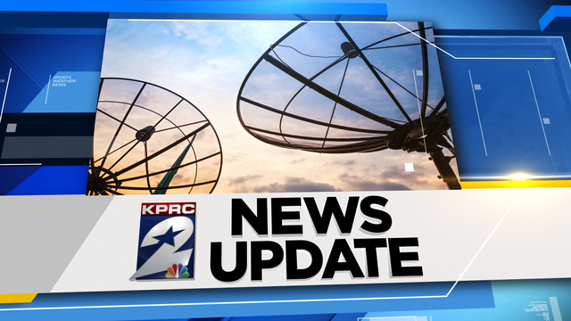 7pm news update for May 27, 2019