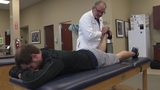 How to deal with hamstring injuries
