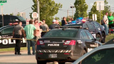 Police: 2 shot at Oklahoma restaurant&#x3b; civilian kills gunman