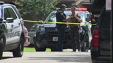 Baby found crying in Houston apartment after murder-suicide