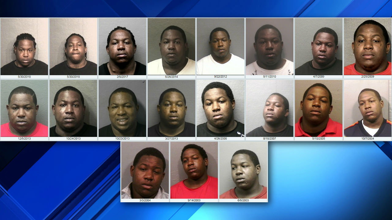 registered sex offenders in texas pictures in Baltimore