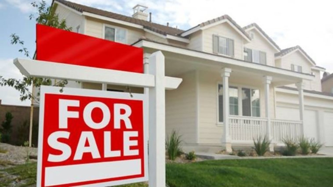 Image result for Selling Your Home