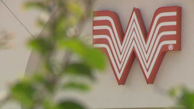 Houston Texans, Whataburger team up to support Houston Food Bank's…