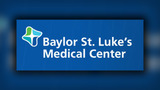 Medicare to terminate funding for Baylor St. Luke's heart transplant program