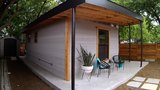 3-D printing can now do houses: Have you seen this one in Austin?
