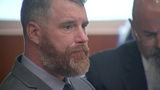 Jury begins deliberations at murder trial of Terry Thompson