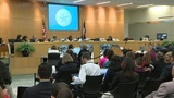 HISD Board of Education votes unanimously in favor of proposed 2018-19 budget
