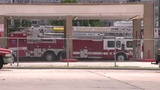 Air conditioner problems plague HFD fire engines