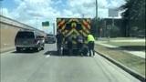 More equipment woes hit HFD vehicle fleet
