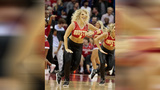 Got what it takes to perform with Rockets Power Dancers? Auditions coming soon