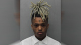 Celebrities react to death of rapper XXXTentacion
