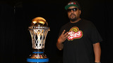 The BIG3 basketball season 2 kicks off in Houston Friday
