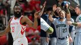 Houston's Jose Altuve, James Harden earn bids for The ESPYs