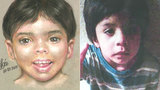 Mother of 'Little Jacob' among 2 arrests after boy found dead on&hellip&#x3b;