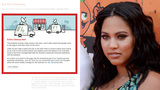 Rockets fans pan Ayesha Curry's Houston barbecue restaurant on Yelp&hellip&#x3b;