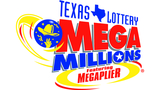South Houston resident wins $1M Mega Millions prize