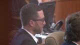 Testimonies begin in trial of man accused of fatal 2014 Upper Kirby stabbing