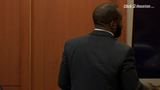 Closing arguments at Terry Thompson trial
