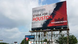 Super fan uses billboards to make recruiting pitch for Lebron James to&hellip&#x3b;