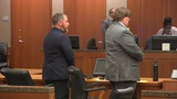 Judge declares mistrial in Terry Thompson case after jurors deadlock