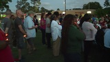 'Light of Love:' Prayer vigil supports reunification of families held at&hellip&#x3b;
