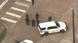 Man injured in Northside shooting