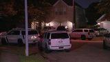 Father, son hurt in home invasion
