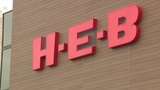 'Emotional connection': H-E-B ranks 4th among top US grocery retailers&hellip&#x3b;