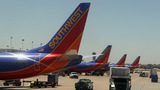 Lawsuit by ex-Southwest worker claims Hobby Airport had 'whites-only break room'